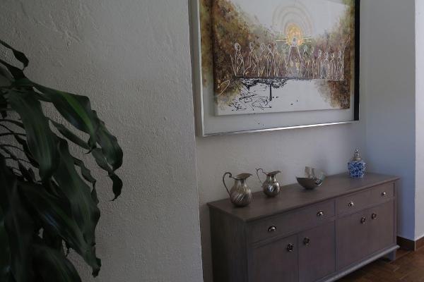 Foto de casa en venta en  , condado de sayavedra, atizapán de zaragoza, méxico, 6135837 No. 30