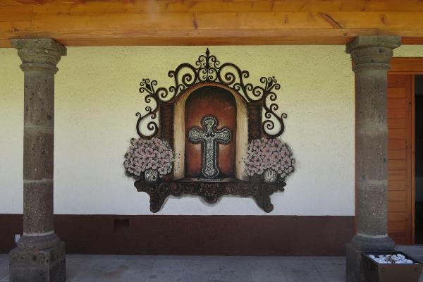Foto de casa en venta en  , condado de sayavedra, atizapán de zaragoza, méxico, 6135837 No. 31