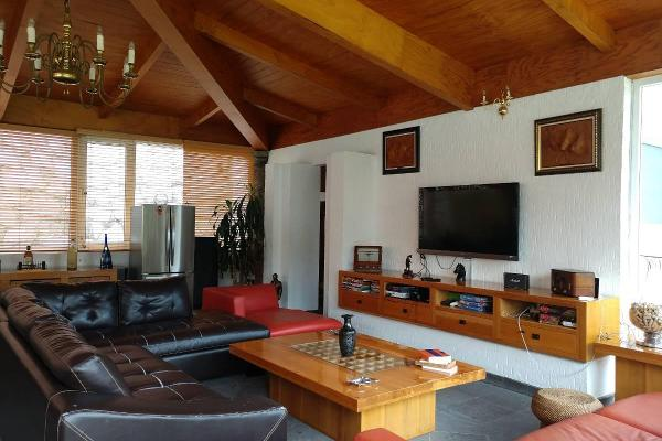Foto de casa en venta en  , condado de sayavedra, atizapán de zaragoza, méxico, 6135837 No. 34