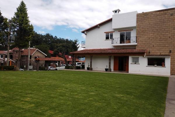 Foto de casa en venta en  , condado de sayavedra, atizapán de zaragoza, méxico, 6135837 No. 36