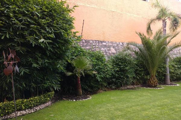 Foto de casa en venta en  , condado de sayavedra, atizapán de zaragoza, méxico, 6135837 No. 41