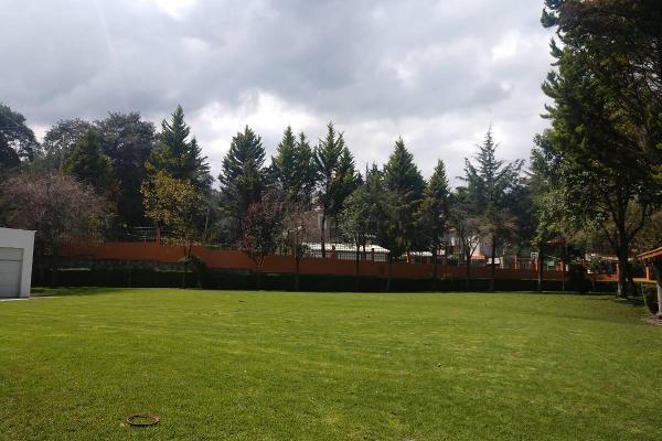 Foto de casa en venta en  , condado de sayavedra, atizapán de zaragoza, méxico, 6135837 No. 44