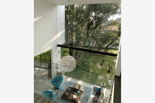 Foto de casa en venta en  , condado de sayavedra, atizapán de zaragoza, méxico, 6136256 No. 05