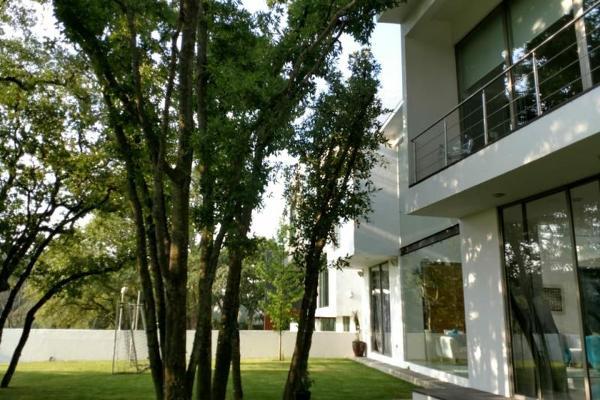 Foto de casa en venta en  , condado de sayavedra, atizapán de zaragoza, méxico, 6136256 No. 06