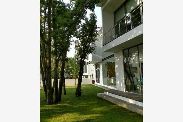 Foto de casa en venta en  , condado de sayavedra, atizapán de zaragoza, méxico, 6136256 No. 08