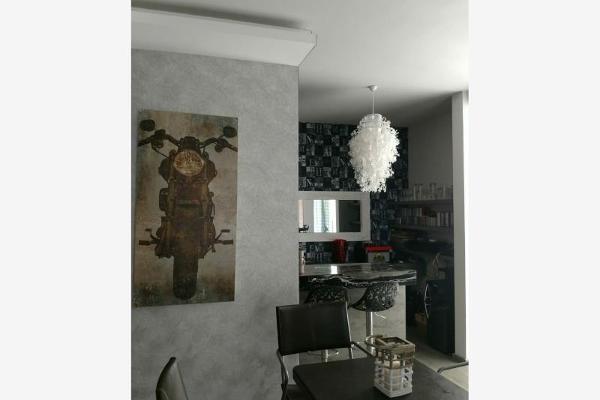 Foto de casa en venta en  , condado de sayavedra, atizapán de zaragoza, méxico, 6136256 No. 22