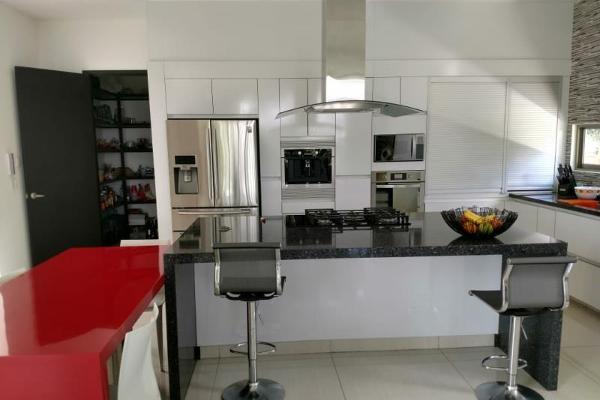 Foto de casa en venta en  , condado de sayavedra, atizapán de zaragoza, méxico, 6136256 No. 27