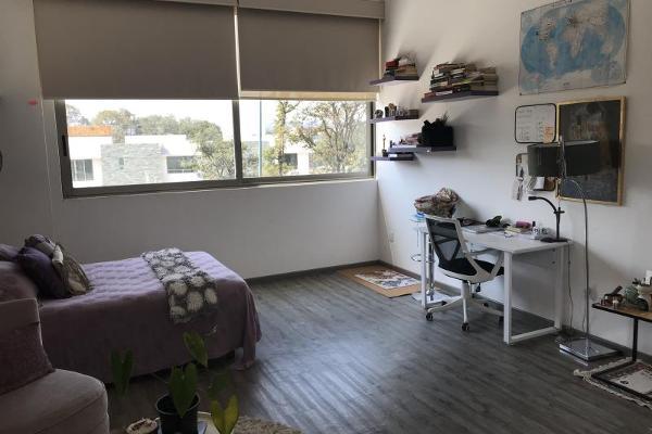 Foto de casa en venta en  , condado de sayavedra, atizapán de zaragoza, méxico, 6136256 No. 35
