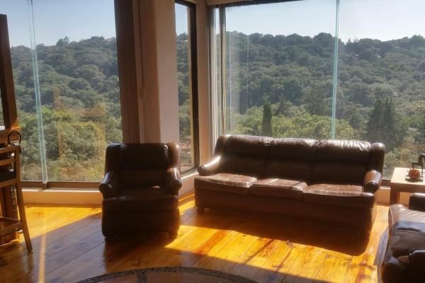 Foto de casa en venta en  , condado de sayavedra, atizapán de zaragoza, méxico, 8092295 No. 05