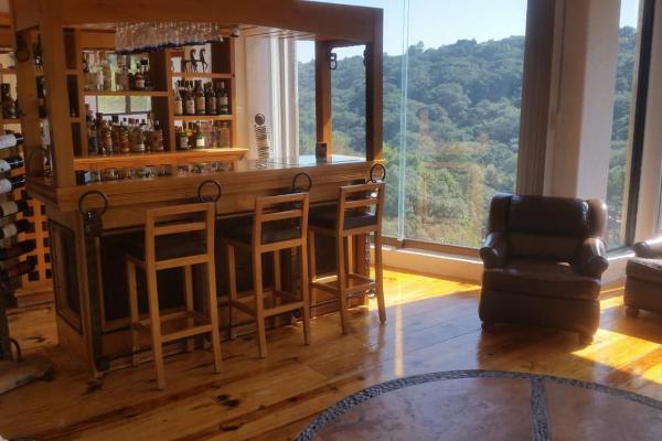 Foto de casa en venta en  , condado de sayavedra, atizapán de zaragoza, méxico, 8092295 No. 06