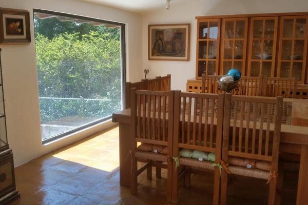 Foto de casa en venta en  , condado de sayavedra, atizapán de zaragoza, méxico, 8092295 No. 07