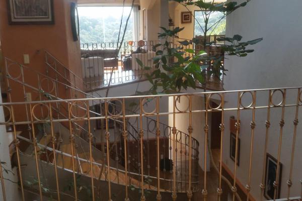 Foto de casa en venta en  , condado de sayavedra, atizapán de zaragoza, méxico, 8092295 No. 11