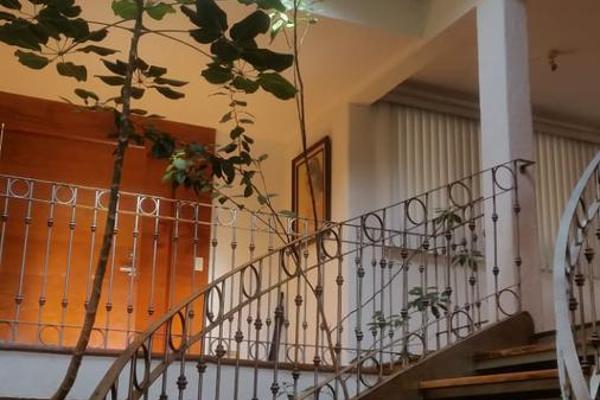 Foto de casa en venta en  , condado de sayavedra, atizapán de zaragoza, méxico, 8092295 No. 13