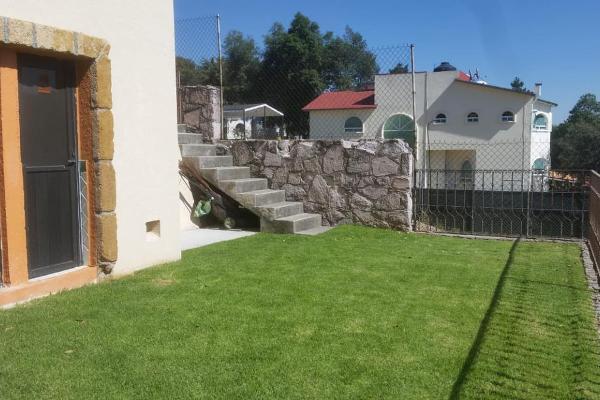 Foto de casa en venta en  , condado de sayavedra, atizapán de zaragoza, méxico, 8092295 No. 17