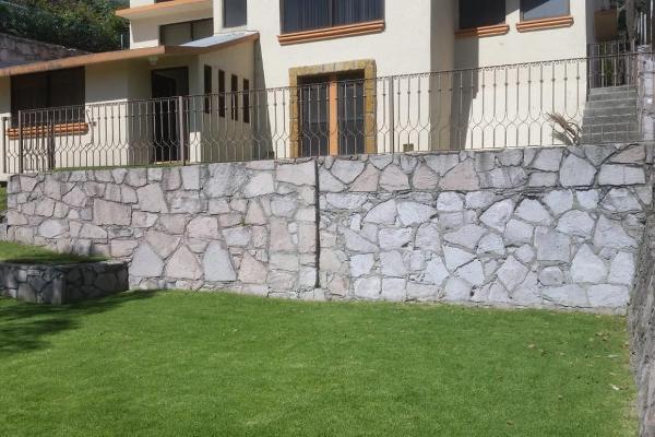 Foto de casa en venta en  , condado de sayavedra, atizapán de zaragoza, méxico, 8092295 No. 18