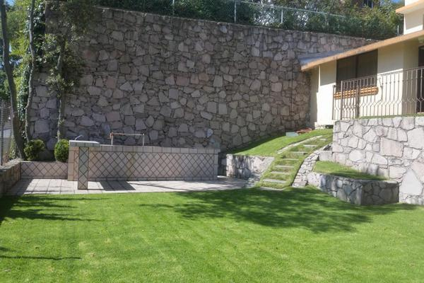 Foto de casa en venta en  , condado de sayavedra, atizapán de zaragoza, méxico, 8092295 No. 19