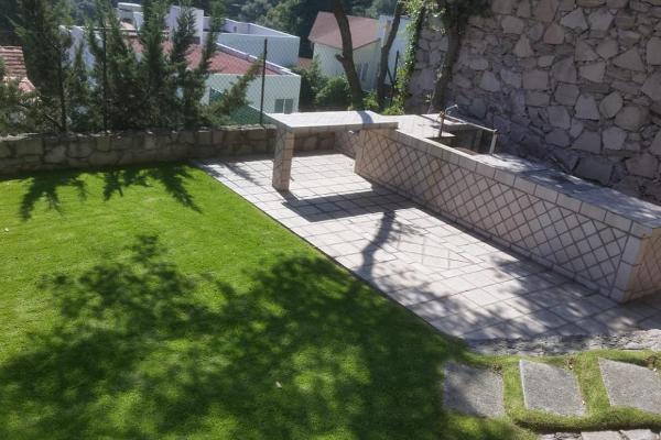 Foto de casa en venta en  , condado de sayavedra, atizapán de zaragoza, méxico, 8092295 No. 20
