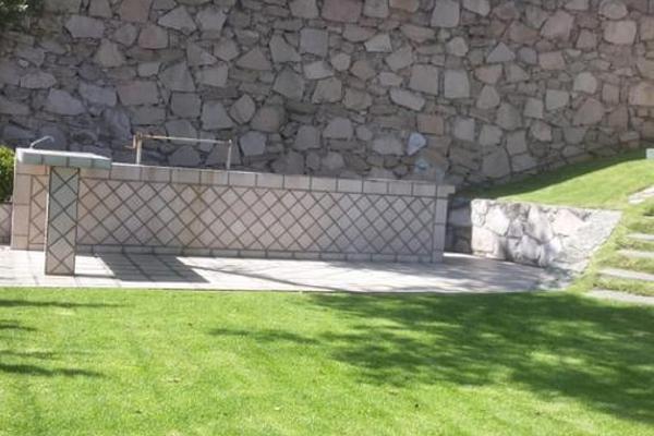Foto de casa en venta en  , condado de sayavedra, atizapán de zaragoza, méxico, 8092295 No. 21