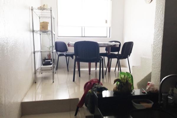 Foto de casa en renta en  , condado de sayavedra, atizapán de zaragoza, méxico, 9943865 No. 06