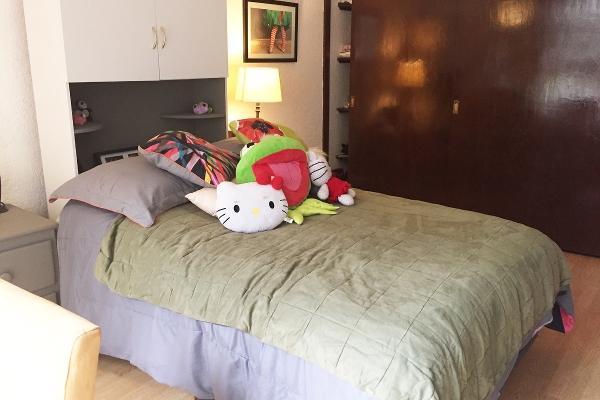 Foto de casa en renta en  , condado de sayavedra, atizapán de zaragoza, méxico, 9943865 No. 07