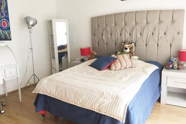 Foto de casa en renta en  , condado de sayavedra, atizapán de zaragoza, méxico, 9943865 No. 09