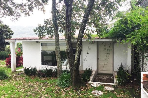 Foto de casa en renta en  , condado de sayavedra, atizapán de zaragoza, méxico, 9943865 No. 11