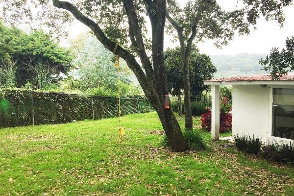 Foto de casa en renta en  , condado de sayavedra, atizapán de zaragoza, méxico, 9943865 No. 12