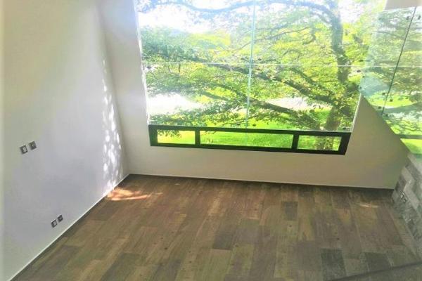 Foto de casa en venta en condado de sayaverda 2da seccion, adolfo lópez mateos, atizapán de zaragoza, méxico, 12788052 No. 06