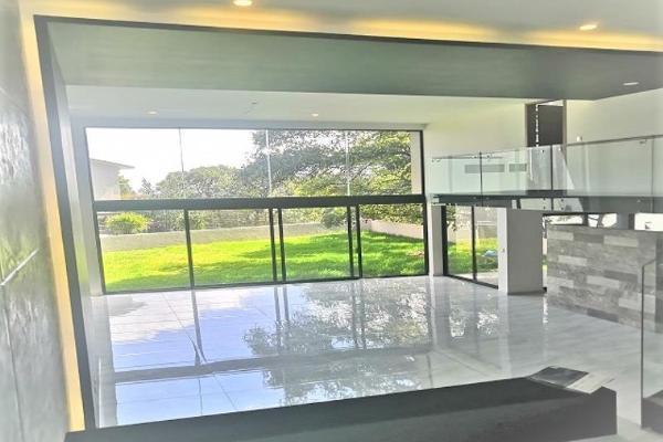 Foto de casa en venta en condado de sayaverda 2da seccion, adolfo lópez mateos, atizapán de zaragoza, méxico, 12788052 No. 08