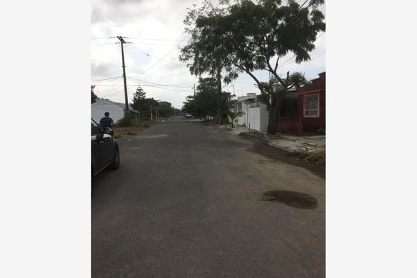 Foto de terreno comercial en venta en  , condado valle dorado, veracruz, veracruz de ignacio de la llave, 5821241 No. 02