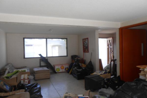 Foto de casa en venta en conde de miravalle 311 , carretas, querétaro, querétaro, 12768162 No. 06