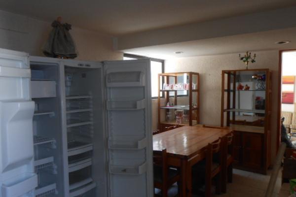 Foto de casa en venta en conde de miravalle 311 , carretas, querétaro, querétaro, 12768162 No. 08