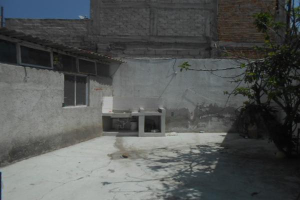 Foto de casa en venta en conde de miravalle 311 , carretas, querétaro, querétaro, 12768162 No. 09