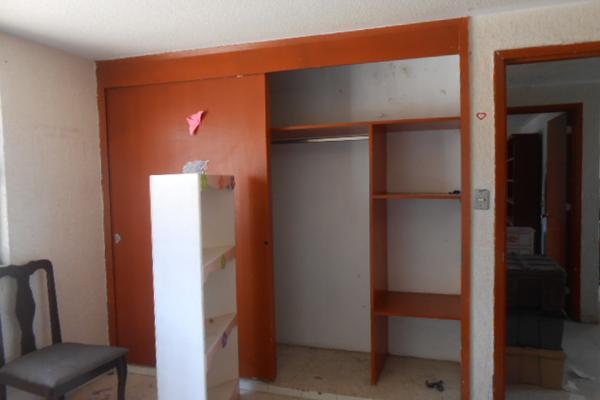Foto de casa en venta en conde de miravalle 311 , carretas, querétaro, querétaro, 12768162 No. 11