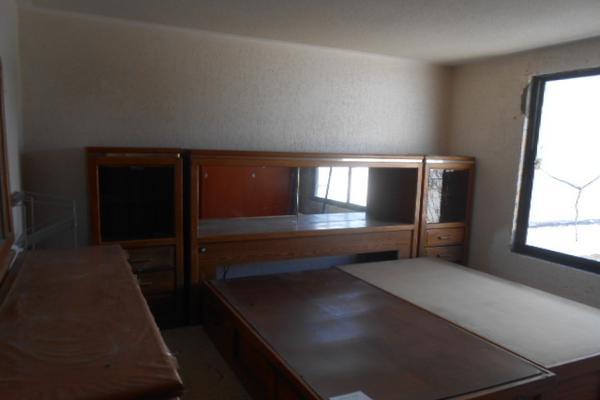 Foto de casa en venta en conde de miravalle 311 , carretas, querétaro, querétaro, 12768162 No. 13