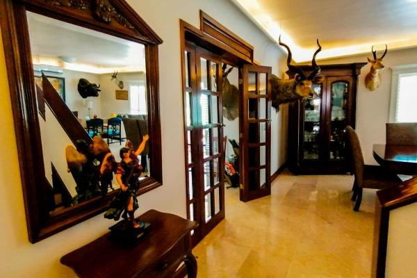 Foto de casa en venta en conde de oviedo 800, el cid, mazatlán, sinaloa, 12274356 No. 16