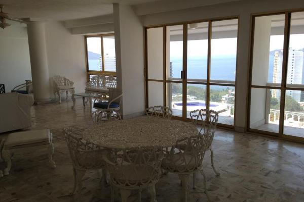 Foto de casa en venta en condesa 0, condesa, acapulco de juárez, guerrero, 5440283 No. 09