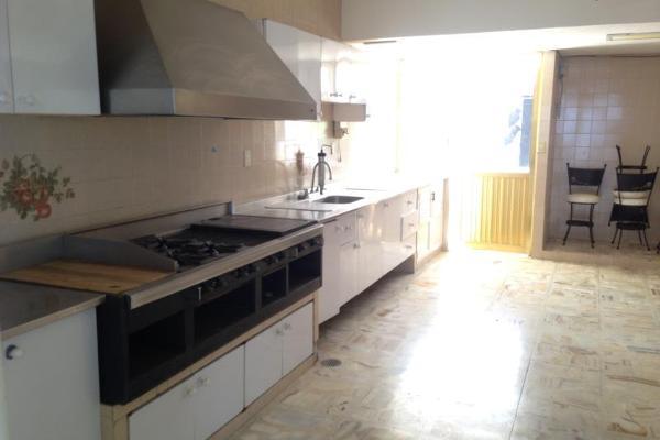 Foto de casa en venta en condesa 0, condesa, acapulco de juárez, guerrero, 5440283 No. 10