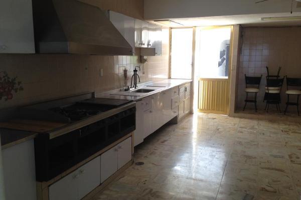 Foto de casa en venta en condesa 0, condesa, acapulco de juárez, guerrero, 5440283 No. 11