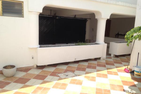 Foto de casa en venta en condesa 0, condesa, acapulco de juárez, guerrero, 5440283 No. 13