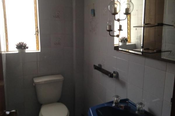 Foto de casa en venta en condesa 0, condesa, acapulco de juárez, guerrero, 5440283 No. 17