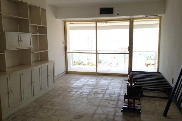 Foto de casa en venta en condesa 0, condesa, acapulco de juárez, guerrero, 5440283 No. 18
