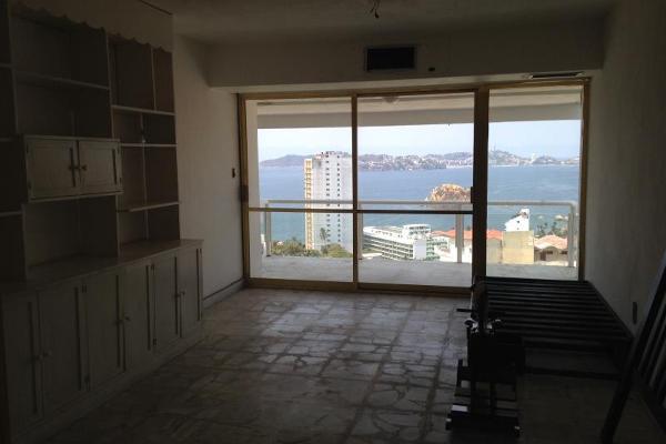 Foto de casa en venta en condesa 0, condesa, acapulco de juárez, guerrero, 5440283 No. 19