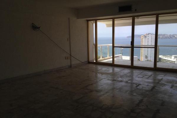 Foto de casa en venta en condesa 0, condesa, acapulco de juárez, guerrero, 5440283 No. 20