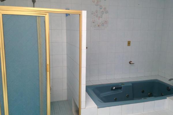 Foto de casa en venta en condesa 0, condesa, acapulco de juárez, guerrero, 5440283 No. 23