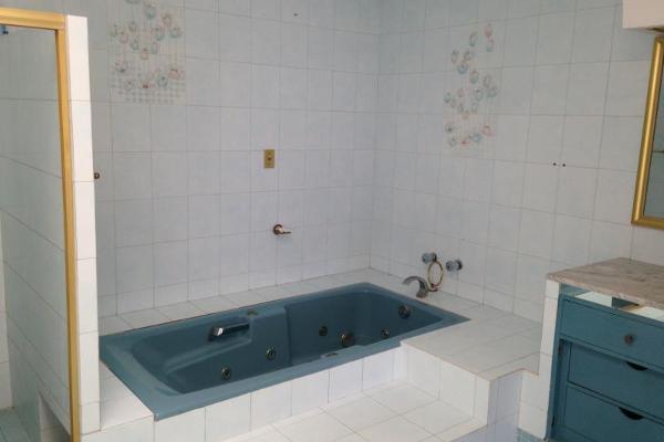 Foto de casa en venta en condesa 0, condesa, acapulco de juárez, guerrero, 5440283 No. 24