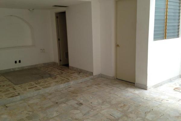 Foto de casa en venta en condesa 0, condesa, acapulco de juárez, guerrero, 5440283 No. 25