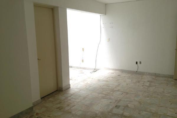 Foto de casa en venta en condesa 0, condesa, acapulco de juárez, guerrero, 5440283 No. 26
