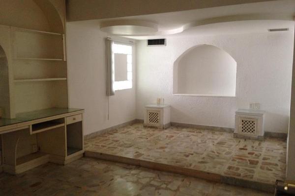 Foto de casa en venta en condesa 0, condesa, acapulco de juárez, guerrero, 5440283 No. 27
