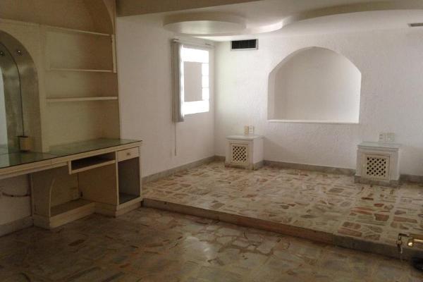 Foto de casa en venta en condesa 0, condesa, acapulco de juárez, guerrero, 5440283 No. 28